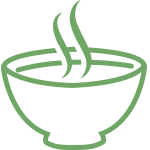 icone soupe pure juice